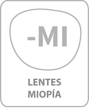 14_MIOPIA-14.jpg