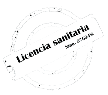 sello_licencia_sanitaria_2.png